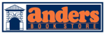 go to Anders Bookstore