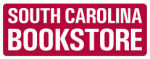 South Carolina Bookstore