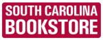 South Carolina Bookstore