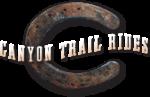 Canyon Trail Rides