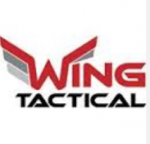 Wing Tactical