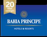 Bahia Principe