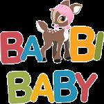 Bambi Baby