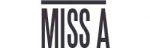 go to MISS A