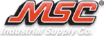 MSC Industrial Direct