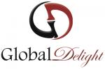 Global Delight