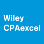 Wiley CPA