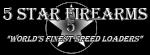 5 Star Firearms
