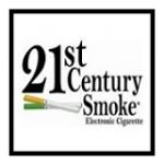 21st Century Smoke
