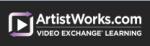 Artist Works