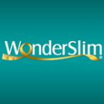 go to WonderSlim