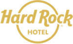 go to Hard Rock Hotels