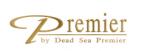 Premier Dead Sea