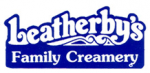 Leatherby's