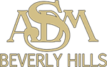go to ASDM Beverly Hills