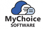 go to Mychoicesoftware