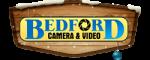 Bedford Camera & Video