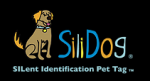 silidog Coupons