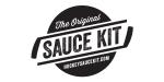 go to Hockey Sauce Kit