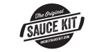 Hockey Sauce Kit Coupons