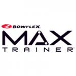 Bowflex MAX