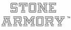 Stone Armory