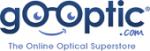 Go Optic