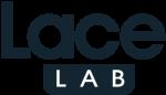 Lace Lab