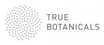 go to True Botanicals