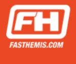 Fasthemis