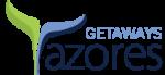 Azores Getaways