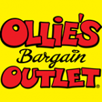 go to Ollie's Bargain Outlet