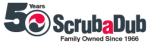 ScrubaDub