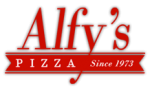 Alfys Pizza