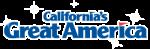 CA Great America
