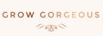 go to Grow Gorgeous