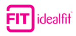 go to IdealFit