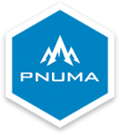 Pnuma Outdoors