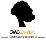 Omgqueen