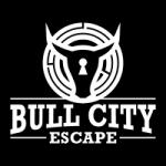 Bull City Escape