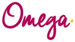 Omega Holidays