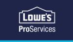 Lowesforpros