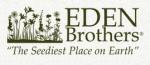 Eden Brothers