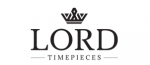 Lord Timepieces