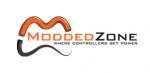 go to ModdedZone
