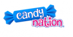 Candy Nation