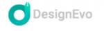 go to DesignEvo