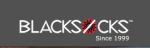 go to BlackSocks