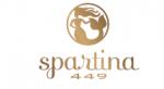 Spartina449