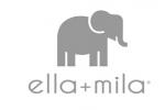 go to ella+mila